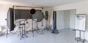 studio_villing